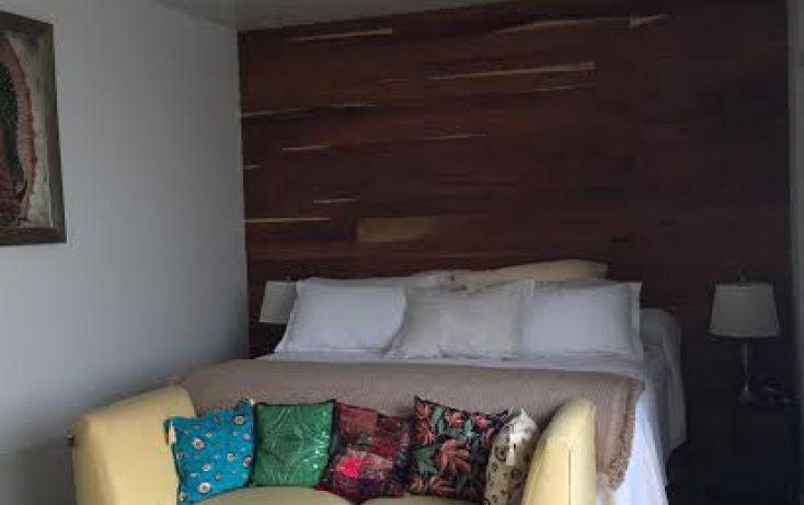 Foto de casa en condominio en venta en, azteca, querétaro, querétaro, 1574793 no 20