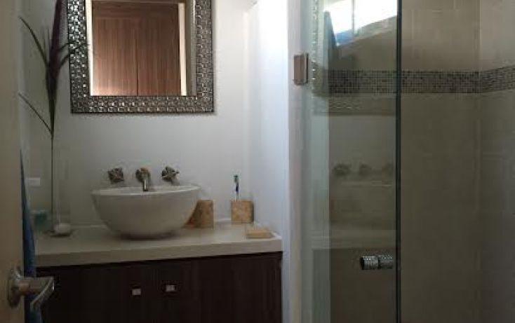 Foto de casa en condominio en venta en, azteca, querétaro, querétaro, 1574793 no 22