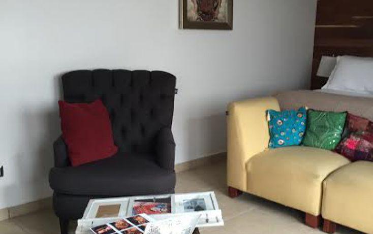 Foto de casa en condominio en venta en, azteca, querétaro, querétaro, 1574793 no 24
