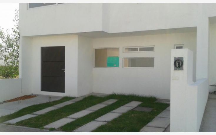 Foto de casa en venta en, azteca, querétaro, querétaro, 1576318 no 02