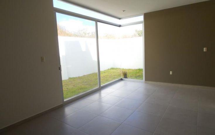 Foto de casa en venta en, azteca, querétaro, querétaro, 1577412 no 04
