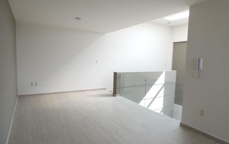Foto de casa en venta en, azteca, querétaro, querétaro, 1577412 no 07