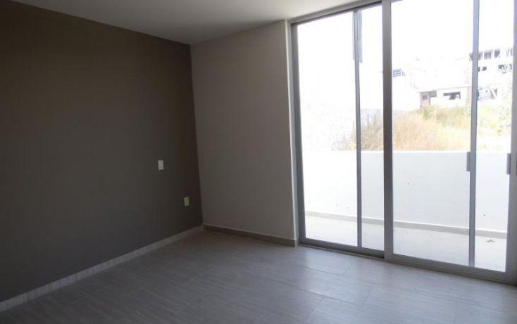 Foto de casa en venta en, azteca, querétaro, querétaro, 1577412 no 09