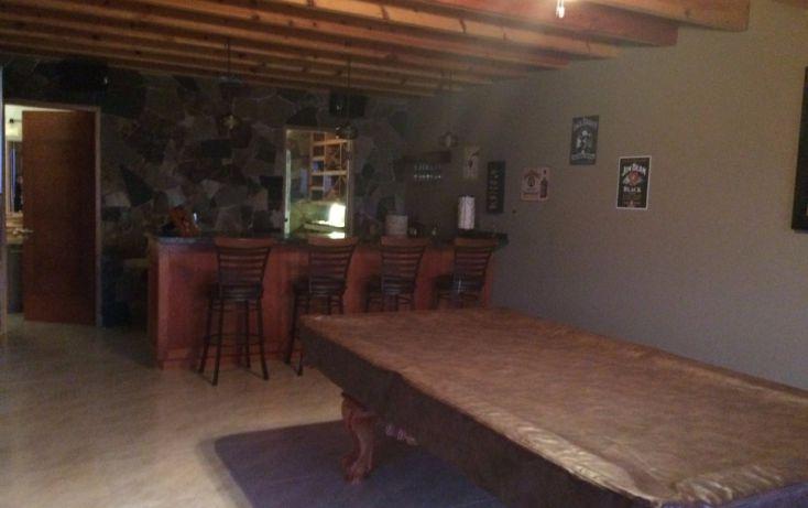 Foto de casa en condominio en renta en, azteca, querétaro, querétaro, 1601362 no 08