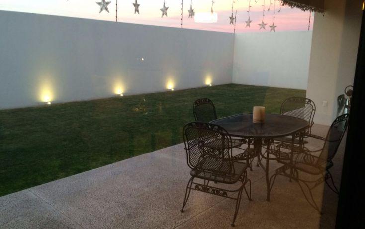 Foto de casa en condominio en renta en, azteca, querétaro, querétaro, 1601362 no 12