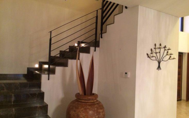 Foto de casa en condominio en renta en, azteca, querétaro, querétaro, 1601362 no 15