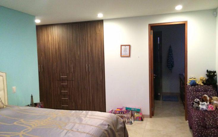 Foto de casa en condominio en renta en, azteca, querétaro, querétaro, 1601362 no 21