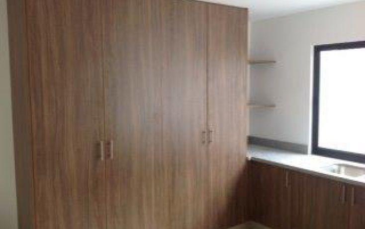 Foto de casa en condominio en venta en, azteca, querétaro, querétaro, 1602204 no 02