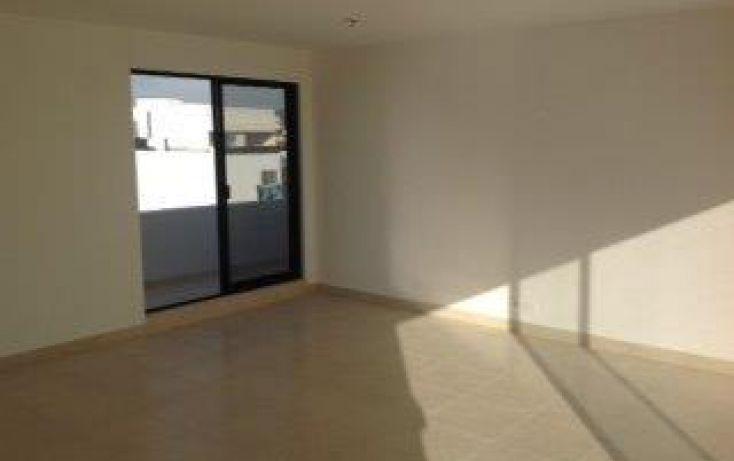 Foto de casa en condominio en venta en, azteca, querétaro, querétaro, 1602204 no 10