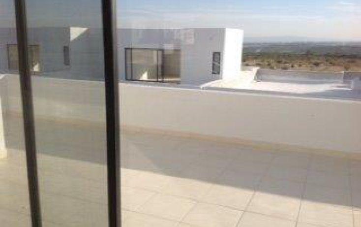 Foto de casa en condominio en venta en, azteca, querétaro, querétaro, 1602204 no 12