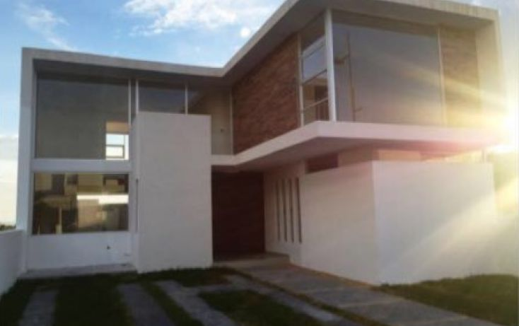 Foto de casa en venta en, azteca, querétaro, querétaro, 1603956 no 01