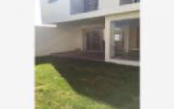 Foto de casa en venta en, azteca, querétaro, querétaro, 1603956 no 04