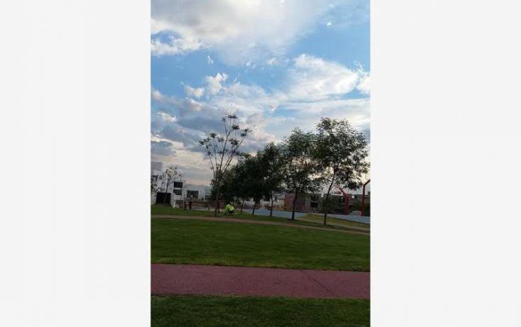 Foto de terreno habitacional en venta en, azteca, querétaro, querétaro, 1607234 no 01