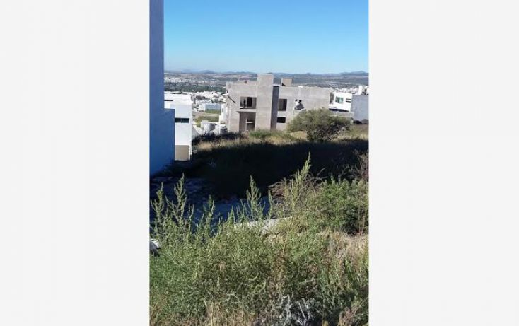 Foto de terreno habitacional en venta en, azteca, querétaro, querétaro, 1607234 no 02