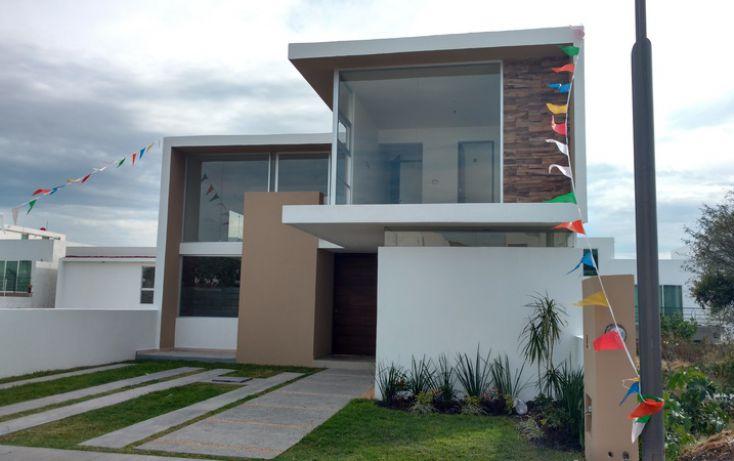 Foto de casa en venta en, azteca, querétaro, querétaro, 1618558 no 02