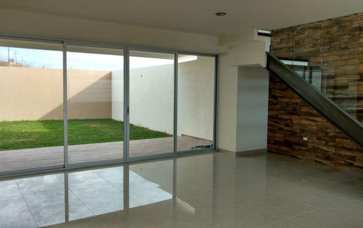 Foto de casa en venta en, azteca, querétaro, querétaro, 1618558 no 03