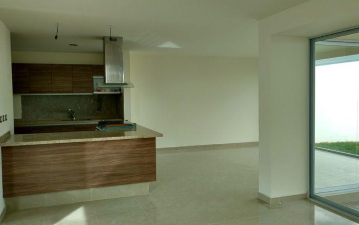 Foto de casa en venta en, azteca, querétaro, querétaro, 1618558 no 07