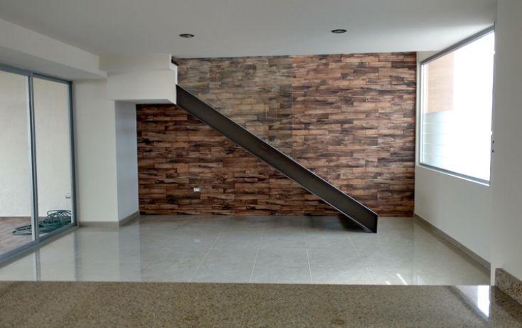 Foto de casa en venta en, azteca, querétaro, querétaro, 1618558 no 09
