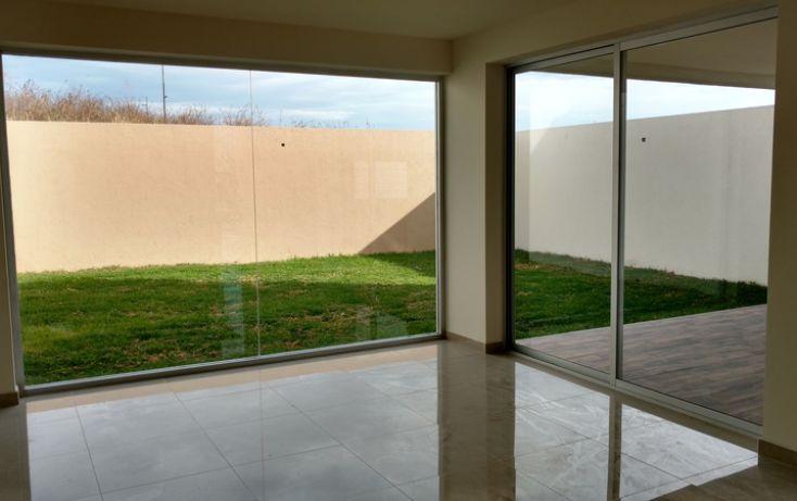 Foto de casa en venta en, azteca, querétaro, querétaro, 1618558 no 15