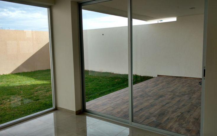 Foto de casa en venta en, azteca, querétaro, querétaro, 1618558 no 17