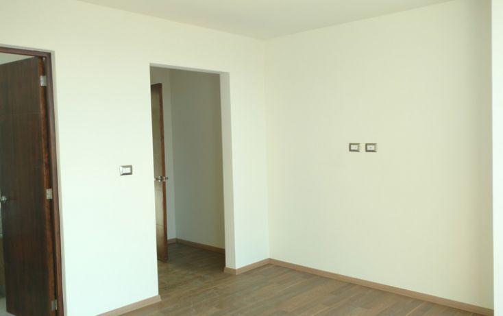 Foto de casa en venta en, azteca, querétaro, querétaro, 1618558 no 37