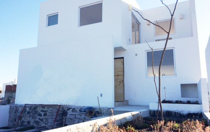 Foto de casa en venta en, azteca, querétaro, querétaro, 1624226 no 01