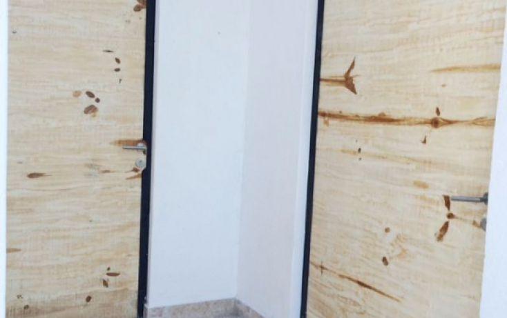 Foto de casa en venta en, azteca, querétaro, querétaro, 1624226 no 04