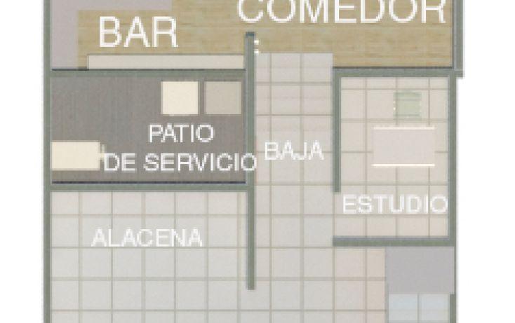 Foto de casa en venta en, azteca, querétaro, querétaro, 1624936 no 03