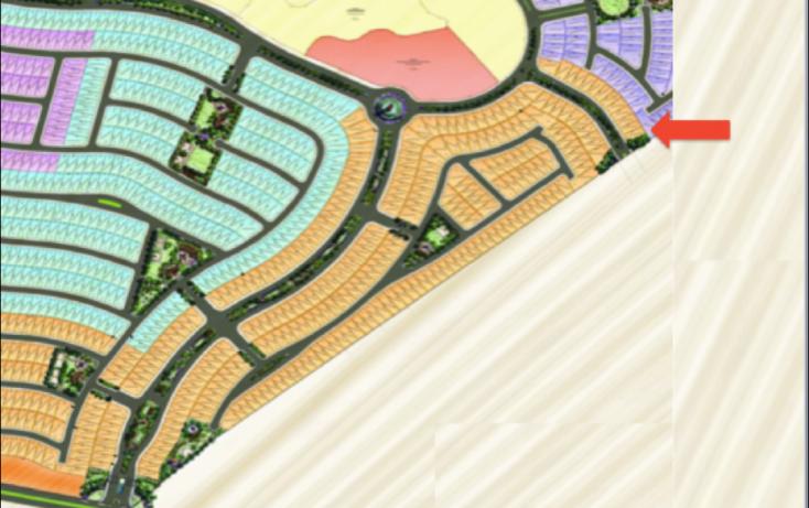 Foto de terreno habitacional en venta en, azteca, querétaro, querétaro, 1630818 no 01