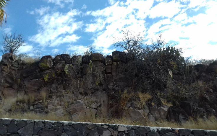 Foto de terreno habitacional en venta en, azteca, querétaro, querétaro, 1630818 no 04