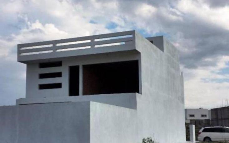 Foto de terreno habitacional en venta en, azteca, querétaro, querétaro, 1630856 no 04