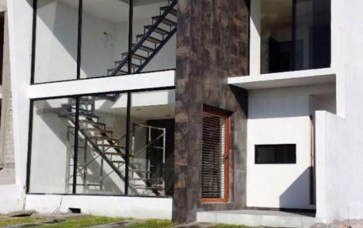 Foto de terreno habitacional en venta en, azteca, querétaro, querétaro, 1631480 no 01