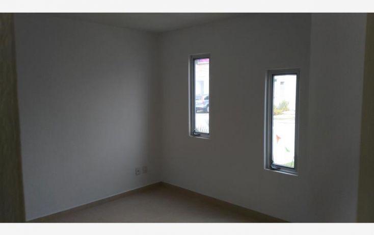 Foto de casa en venta en, azteca, querétaro, querétaro, 1632902 no 02