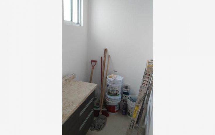 Foto de casa en venta en, azteca, querétaro, querétaro, 1632902 no 03