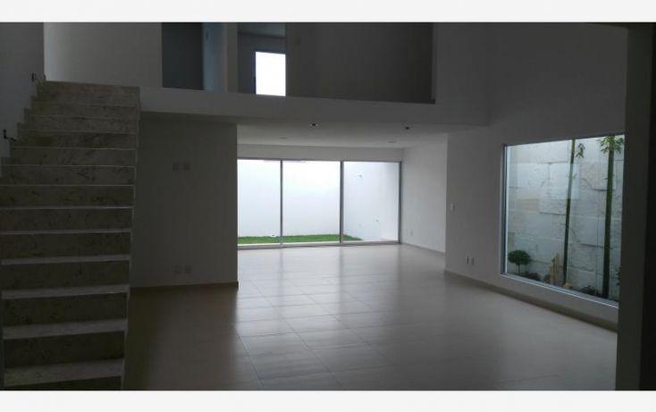 Foto de casa en venta en, azteca, querétaro, querétaro, 1632902 no 04