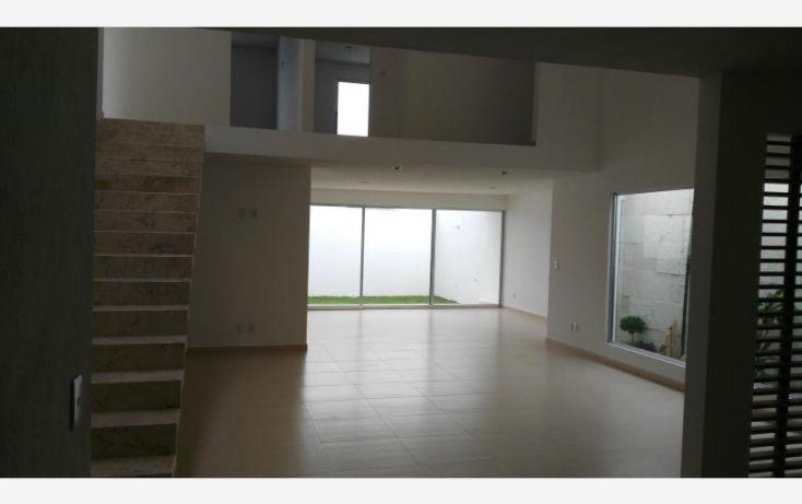 Foto de casa en venta en, azteca, querétaro, querétaro, 1632902 no 05