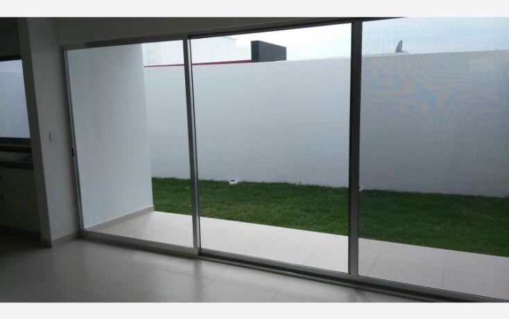 Foto de casa en venta en, azteca, querétaro, querétaro, 1632902 no 07