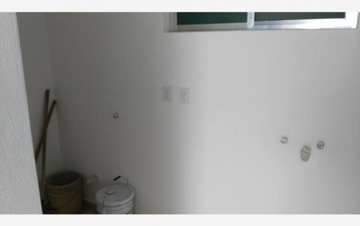 Foto de casa en venta en, azteca, querétaro, querétaro, 1632902 no 11