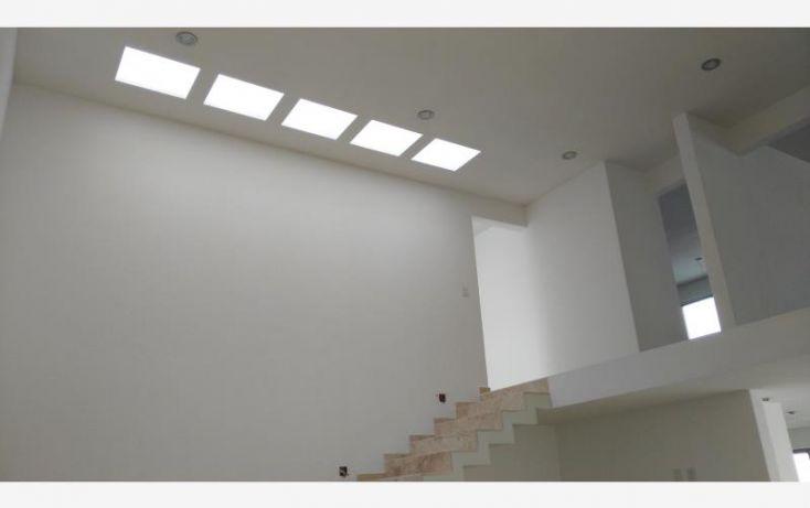 Foto de casa en venta en, azteca, querétaro, querétaro, 1632902 no 12