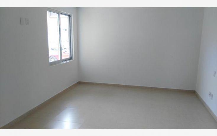 Foto de casa en venta en, azteca, querétaro, querétaro, 1632902 no 13