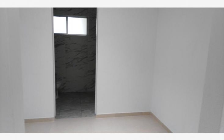 Foto de casa en venta en, azteca, querétaro, querétaro, 1632902 no 14