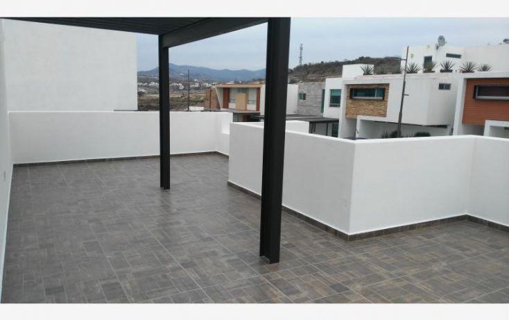 Foto de casa en venta en, azteca, querétaro, querétaro, 1632902 no 17