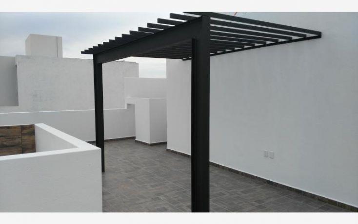 Foto de casa en venta en, azteca, querétaro, querétaro, 1632902 no 18