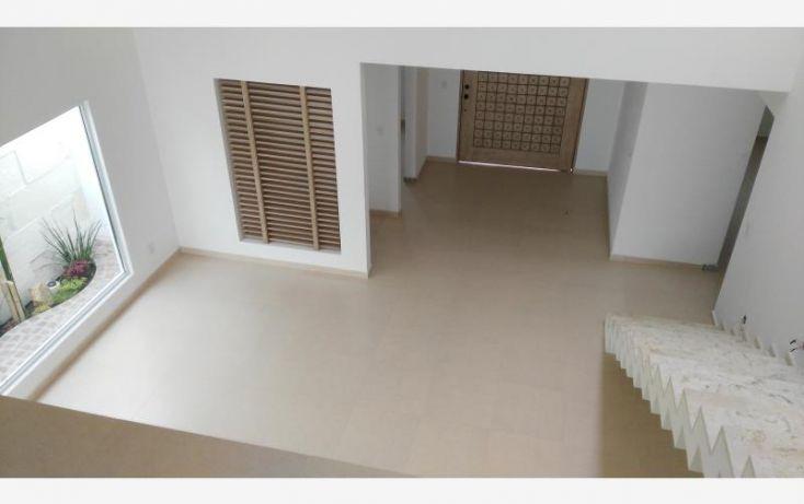 Foto de casa en venta en, azteca, querétaro, querétaro, 1632902 no 19