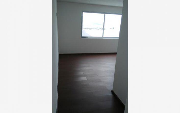 Foto de casa en venta en, azteca, querétaro, querétaro, 1632902 no 20