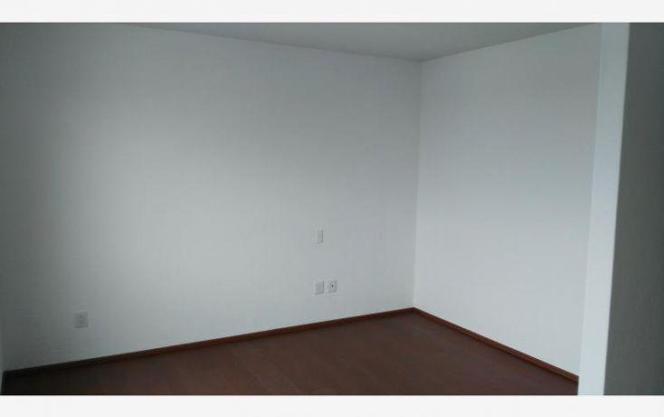 Foto de casa en venta en, azteca, querétaro, querétaro, 1632902 no 23