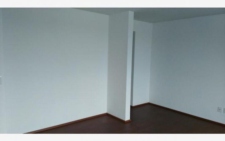 Foto de casa en venta en, azteca, querétaro, querétaro, 1632902 no 25