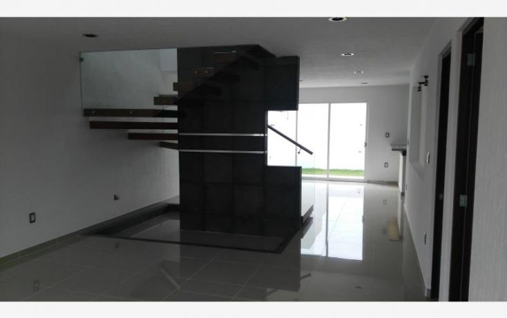 Foto de casa en venta en, azteca, querétaro, querétaro, 1632976 no 02
