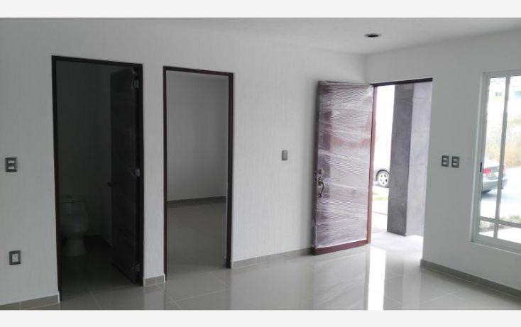 Foto de casa en venta en, azteca, querétaro, querétaro, 1632976 no 03