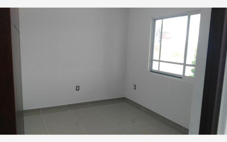 Foto de casa en venta en, azteca, querétaro, querétaro, 1632976 no 04